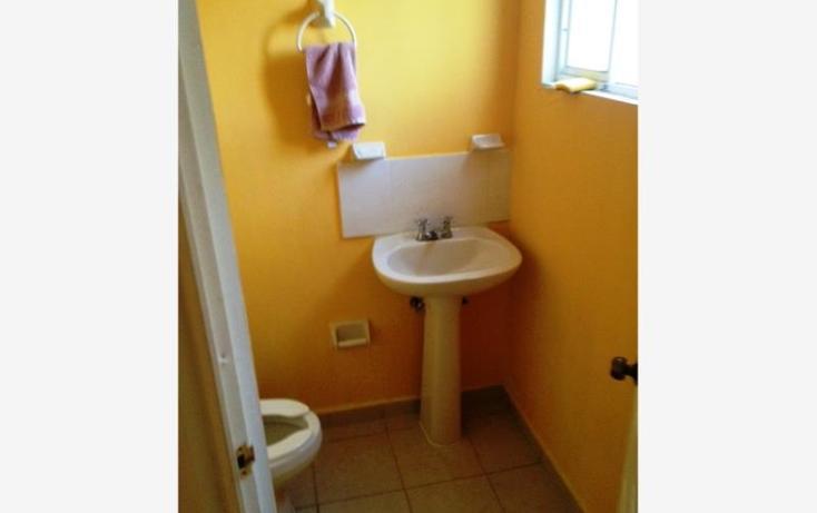 Foto de casa en venta en  , residencial senderos, torreón, coahuila de zaragoza, 1173325 No. 09