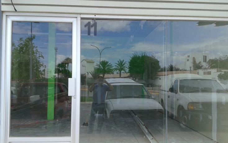Foto de local en renta en  , residencial senderos, torreón, coahuila de zaragoza, 1292867 No. 05