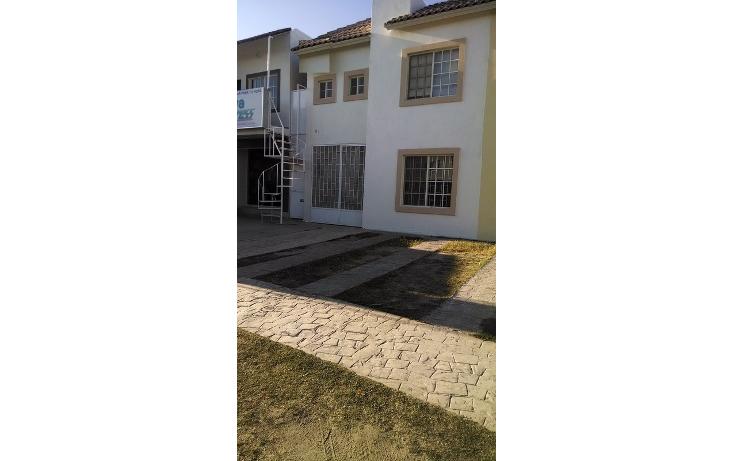 Foto de oficina en renta en  , residencial senderos, torre?n, coahuila de zaragoza, 1337653 No. 01