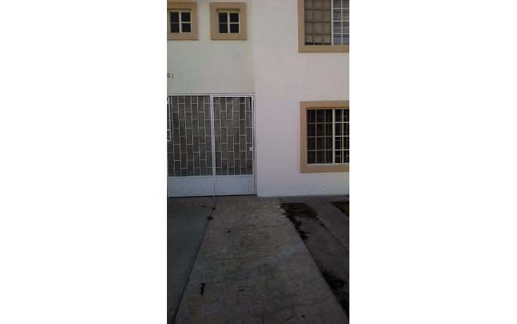 Foto de oficina en renta en  , residencial senderos, torre?n, coahuila de zaragoza, 1337653 No. 02