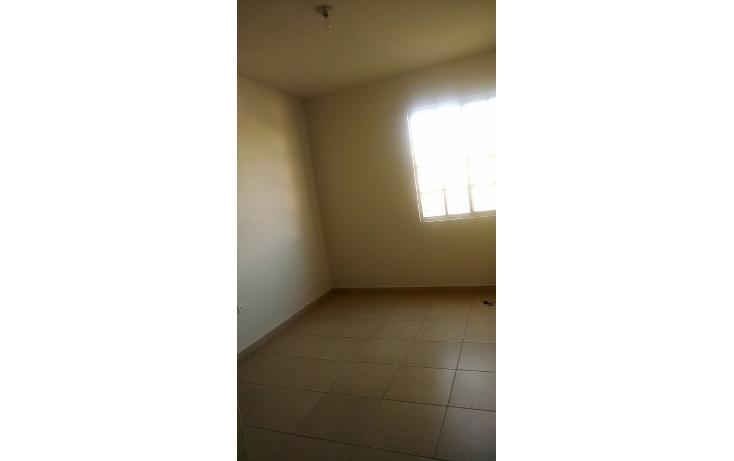 Foto de oficina en renta en  , residencial senderos, torre?n, coahuila de zaragoza, 1337653 No. 04