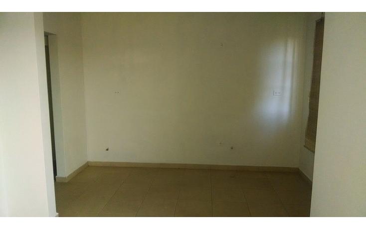 Foto de oficina en renta en  , residencial senderos, torre?n, coahuila de zaragoza, 1337653 No. 06