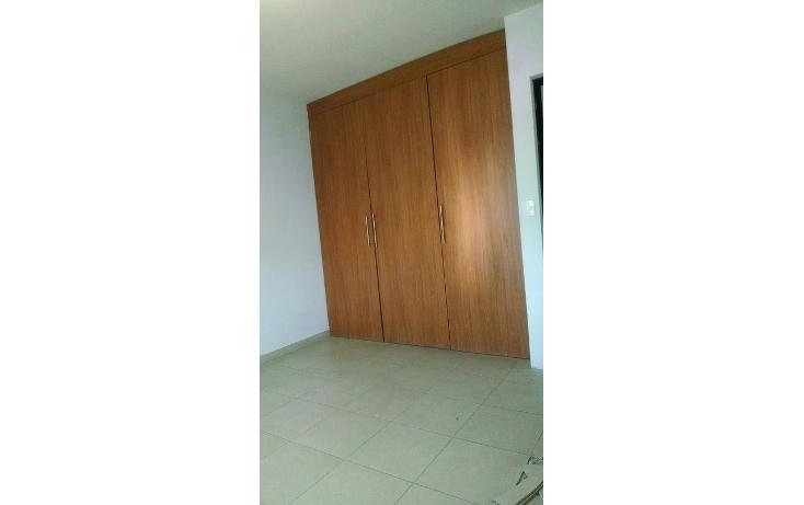 Foto de oficina en renta en  , residencial senderos, torre?n, coahuila de zaragoza, 1337653 No. 07