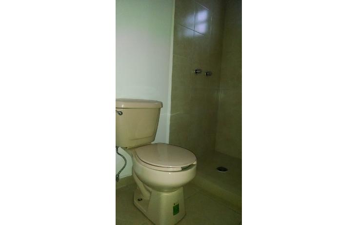 Foto de oficina en renta en  , residencial senderos, torre?n, coahuila de zaragoza, 1337653 No. 08