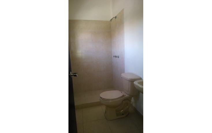 Foto de oficina en renta en  , residencial senderos, torre?n, coahuila de zaragoza, 1337653 No. 10