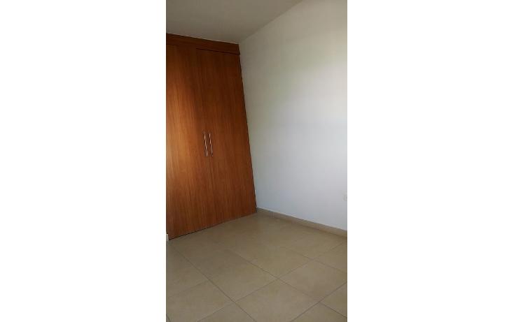 Foto de oficina en renta en  , residencial senderos, torre?n, coahuila de zaragoza, 1337653 No. 11