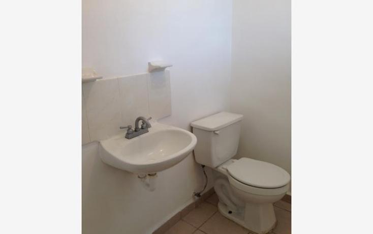 Foto de casa en venta en  , residencial senderos, torre?n, coahuila de zaragoza, 1413363 No. 04