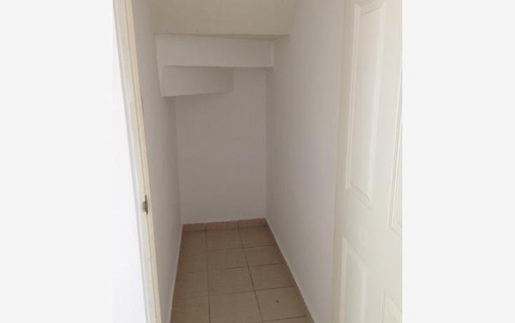 Foto de casa en venta en  , residencial senderos, torre?n, coahuila de zaragoza, 1413363 No. 05