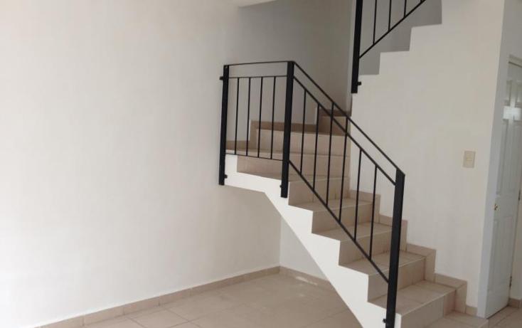 Foto de casa en venta en  , residencial senderos, torre?n, coahuila de zaragoza, 1413363 No. 06