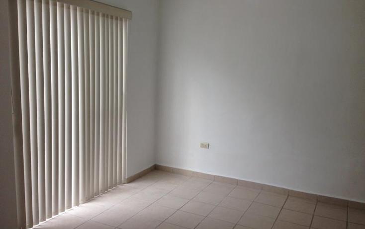 Foto de casa en venta en  , residencial senderos, torre?n, coahuila de zaragoza, 1413363 No. 07