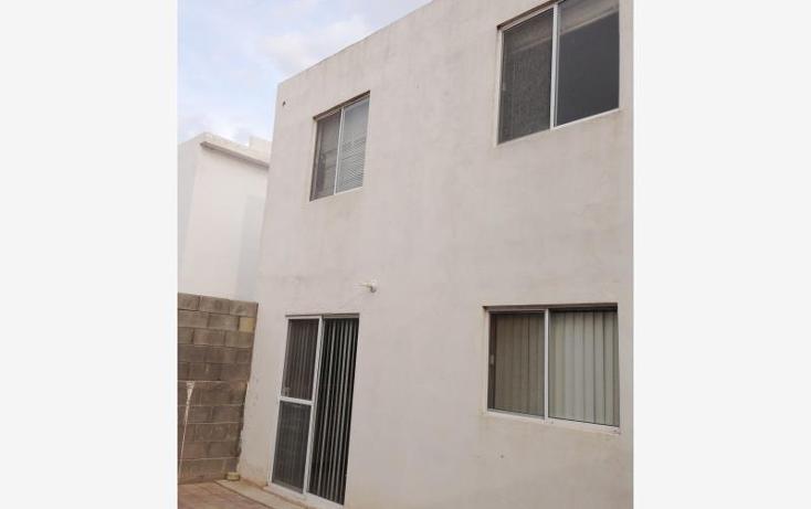Foto de casa en venta en  , residencial senderos, torre?n, coahuila de zaragoza, 1413363 No. 11