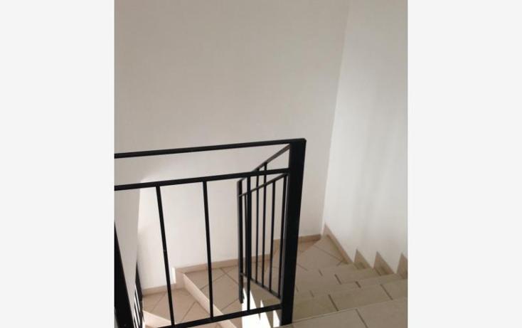 Foto de casa en venta en  , residencial senderos, torre?n, coahuila de zaragoza, 1413363 No. 12