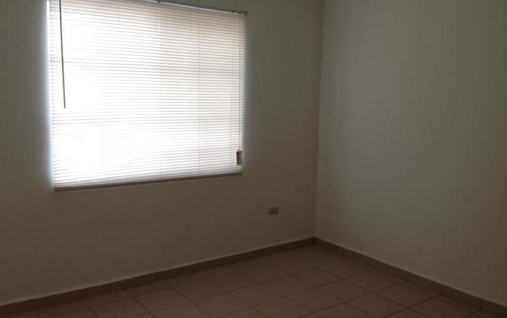 Foto de casa en venta en  , residencial senderos, torre?n, coahuila de zaragoza, 1413363 No. 15