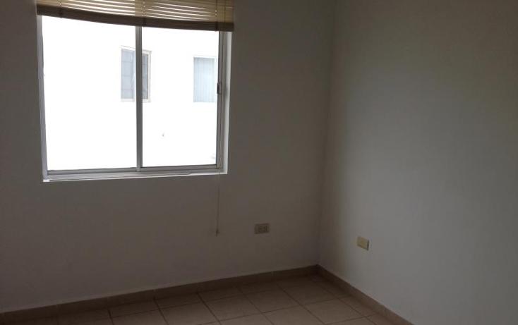 Foto de casa en venta en  , residencial senderos, torre?n, coahuila de zaragoza, 1413363 No. 17