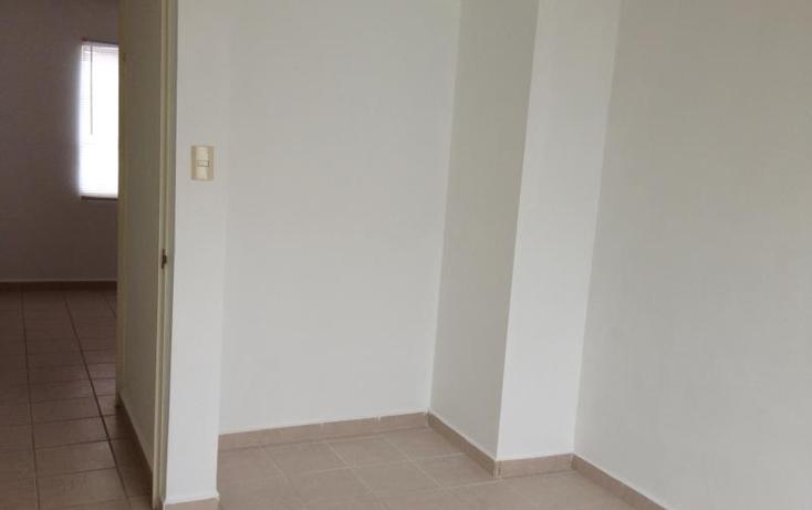 Foto de casa en venta en  , residencial senderos, torre?n, coahuila de zaragoza, 1413363 No. 18