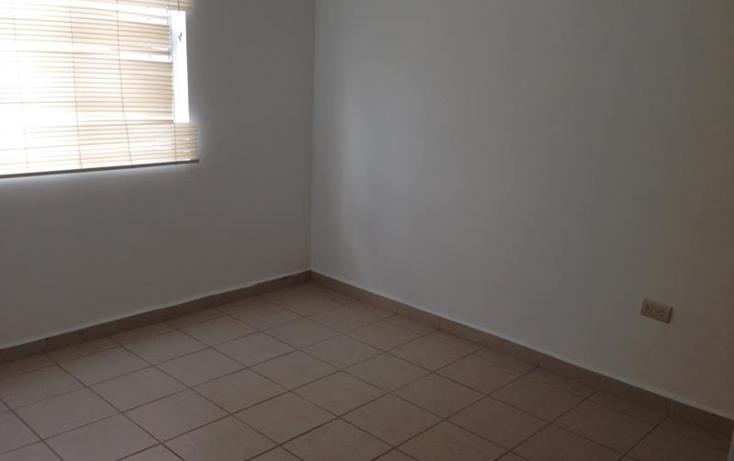 Foto de casa en venta en  , residencial senderos, torre?n, coahuila de zaragoza, 1413363 No. 19