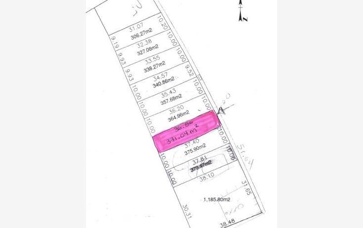 Foto de terreno comercial en renta en  , residencial senderos, torreón, coahuila de zaragoza, 1422351 No. 01