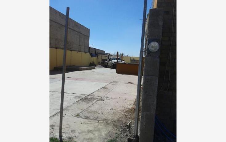 Foto de terreno comercial en renta en  , residencial senderos, torreón, coahuila de zaragoza, 1422351 No. 02