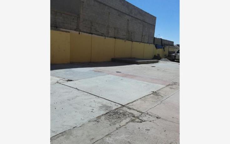 Foto de terreno comercial en renta en  , residencial senderos, torreón, coahuila de zaragoza, 1422351 No. 03