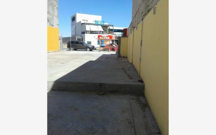 Foto de terreno comercial en renta en  , residencial senderos, torreón, coahuila de zaragoza, 1422351 No. 04