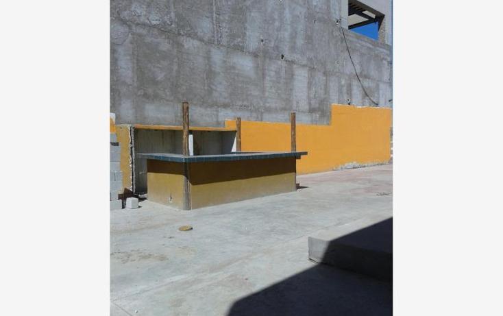 Foto de terreno comercial en renta en  , residencial senderos, torreón, coahuila de zaragoza, 1422351 No. 05