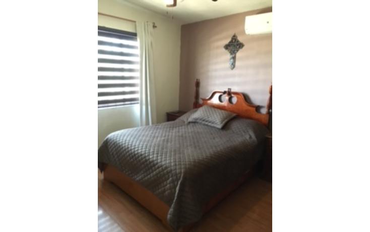 Foto de casa en venta en  , residencial senderos, torreón, coahuila de zaragoza, 1618992 No. 05