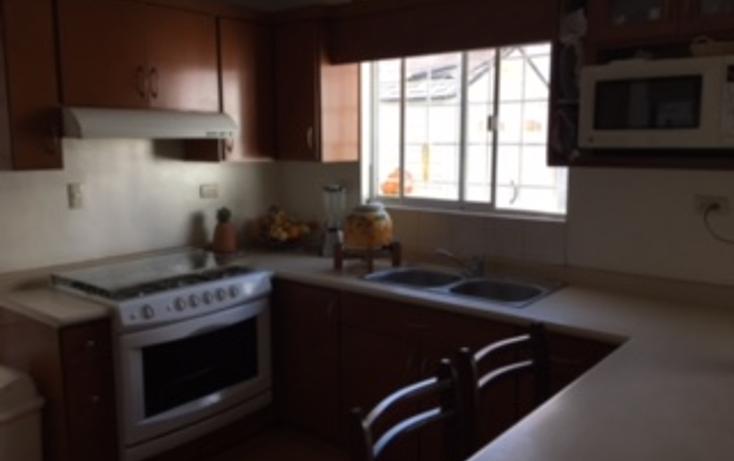 Foto de casa en venta en  , residencial senderos, torreón, coahuila de zaragoza, 1618992 No. 09