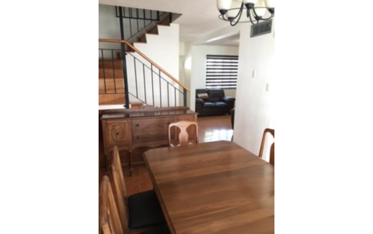 Foto de casa en venta en  , residencial senderos, torreón, coahuila de zaragoza, 1618992 No. 16
