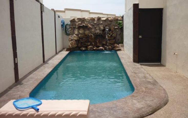 Foto de casa en venta en  , residencial senderos, torreón, coahuila de zaragoza, 1649236 No. 02