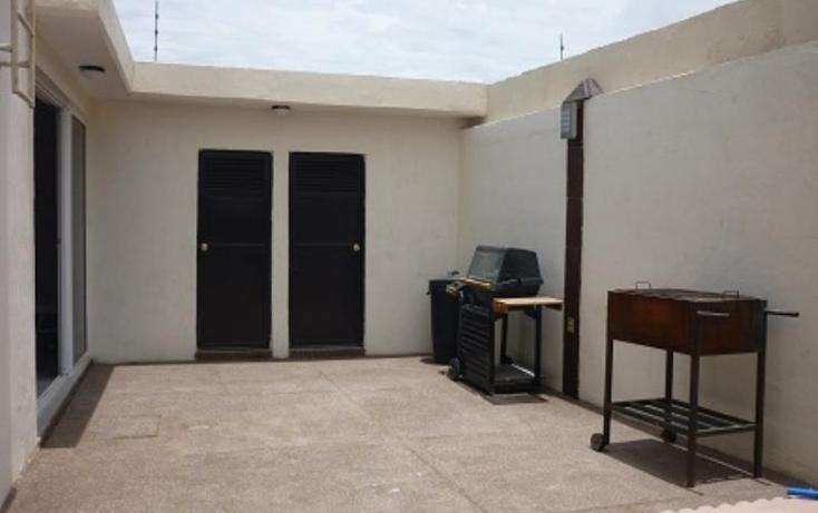 Foto de casa en venta en  , residencial senderos, torreón, coahuila de zaragoza, 1649236 No. 03