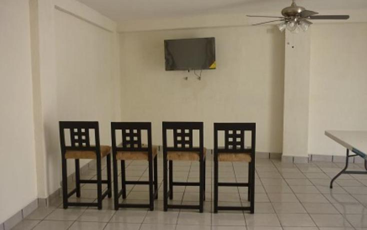 Foto de casa en venta en  , residencial senderos, torreón, coahuila de zaragoza, 1649236 No. 05