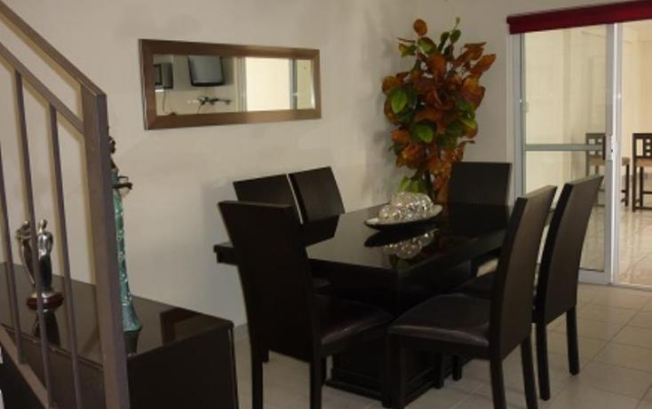 Foto de casa en venta en  , residencial senderos, torreón, coahuila de zaragoza, 1649236 No. 07