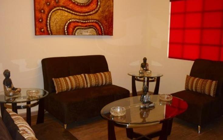 Foto de casa en venta en  , residencial senderos, torreón, coahuila de zaragoza, 1649236 No. 08