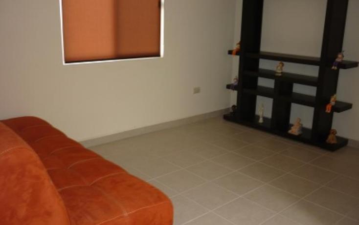 Foto de casa en venta en  , residencial senderos, torreón, coahuila de zaragoza, 1649236 No. 09
