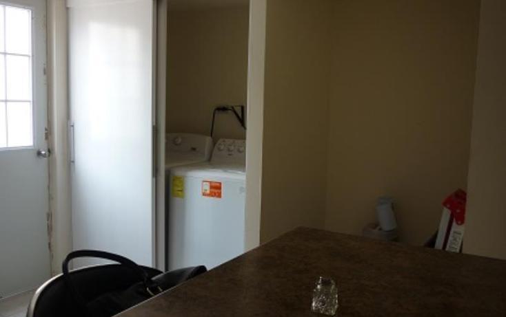 Foto de casa en venta en  , residencial senderos, torreón, coahuila de zaragoza, 1649236 No. 10