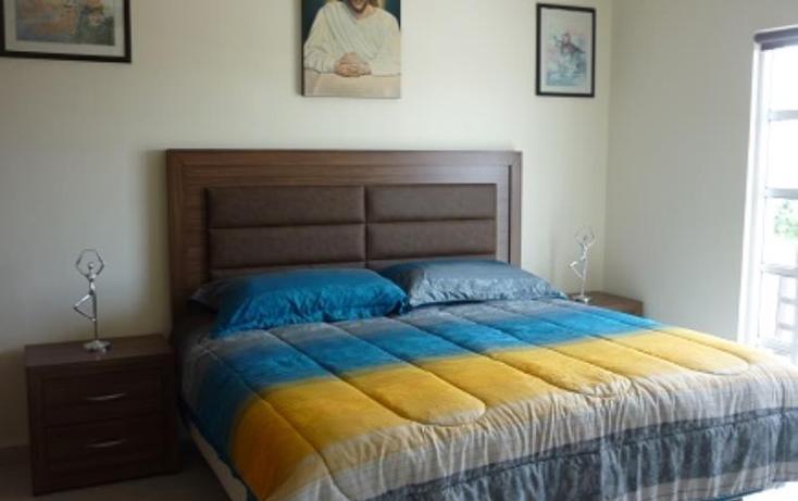 Foto de casa en venta en  , residencial senderos, torreón, coahuila de zaragoza, 1649236 No. 16