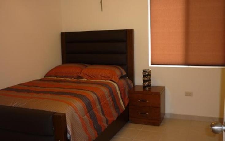 Foto de casa en venta en  , residencial senderos, torreón, coahuila de zaragoza, 1649236 No. 17