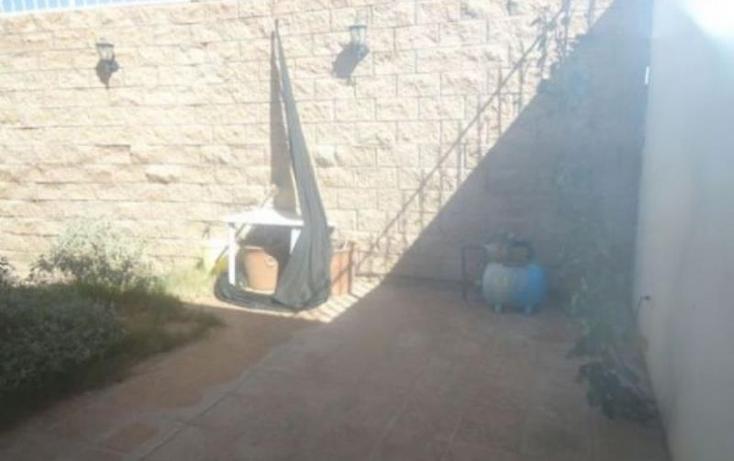 Foto de casa en venta en  , residencial senderos, torreón, coahuila de zaragoza, 1685234 No. 06
