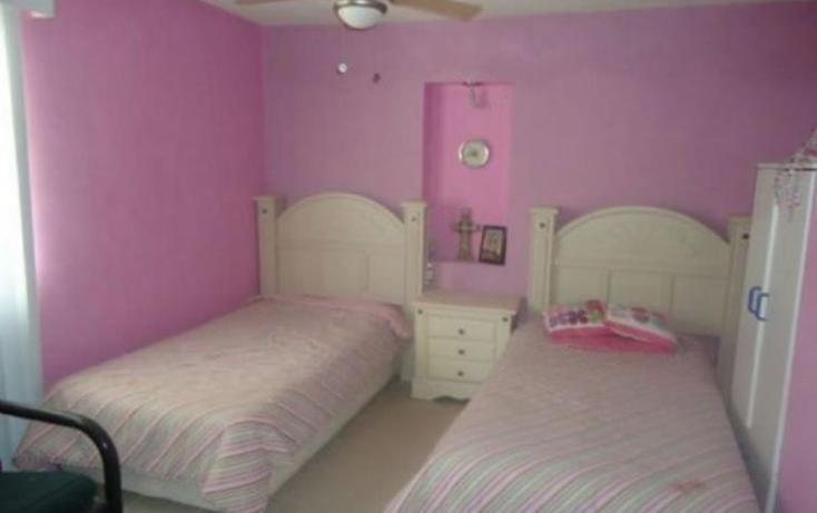 Foto de casa en venta en  , residencial senderos, torreón, coahuila de zaragoza, 1685234 No. 07