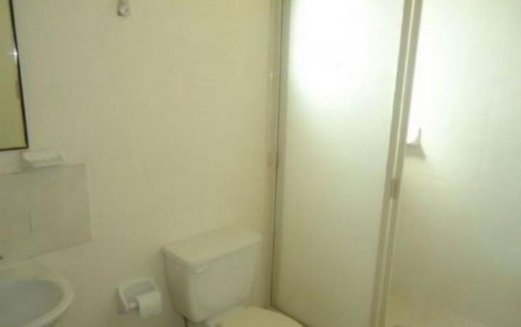 Foto de casa en venta en  , residencial senderos, torreón, coahuila de zaragoza, 1685234 No. 08