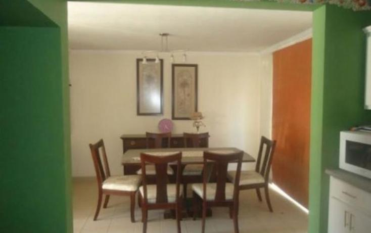 Foto de casa en venta en  , residencial senderos, torreón, coahuila de zaragoza, 1685234 No. 11