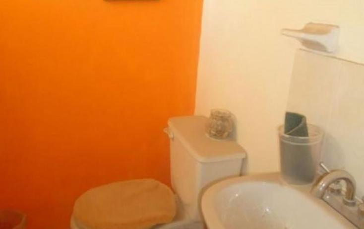 Foto de casa en venta en  , residencial senderos, torreón, coahuila de zaragoza, 1685234 No. 12