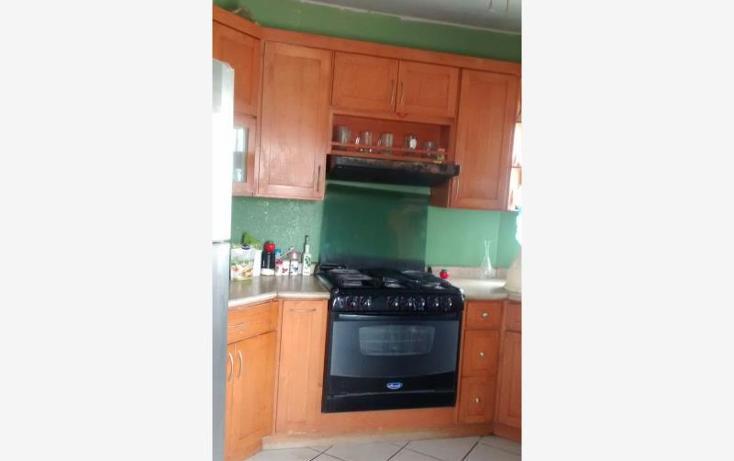 Foto de casa en venta en  , residencial senderos, torre?n, coahuila de zaragoza, 1706666 No. 04