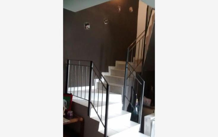 Foto de casa en venta en  , residencial senderos, torre?n, coahuila de zaragoza, 1706666 No. 05