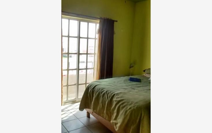 Foto de casa en venta en  , residencial senderos, torre?n, coahuila de zaragoza, 1706666 No. 07