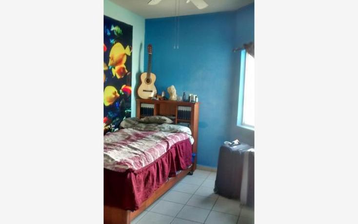 Foto de casa en venta en  , residencial senderos, torreón, coahuila de zaragoza, 1706666 No. 09