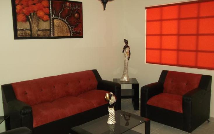 Foto de casa en venta en  , residencial senderos, torreón, coahuila de zaragoza, 1729496 No. 02