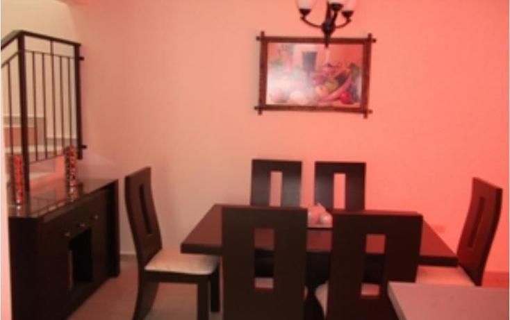 Foto de casa en venta en  , residencial senderos, torreón, coahuila de zaragoza, 1729496 No. 03