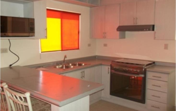 Foto de casa en venta en  , residencial senderos, torreón, coahuila de zaragoza, 1729496 No. 04