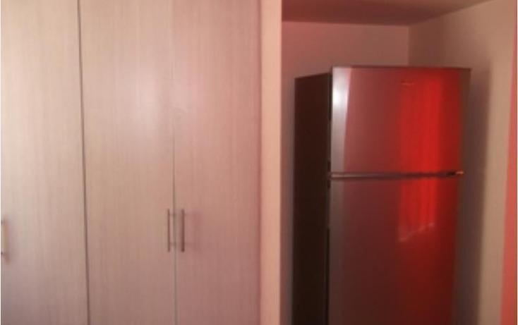 Foto de casa en venta en  , residencial senderos, torreón, coahuila de zaragoza, 1729496 No. 05